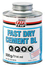 SPECIAL CEMENT Fast Dry 500 gramov