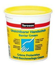 Teroson Barrier Cream