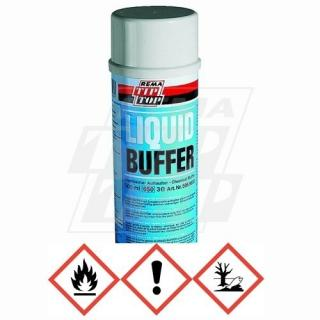 Liquid Buffer spray 500ml